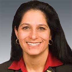 Valerie Landrio McDevitt