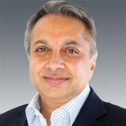 Sumit Kumar Nagpal