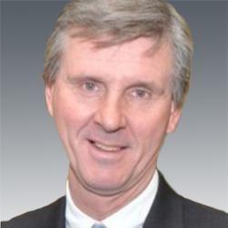 Dean Schwanke