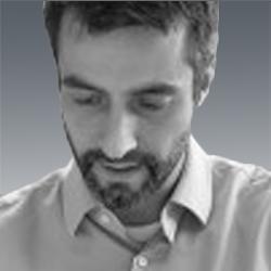 Jon Paul Bacariza