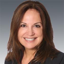 Leslie Karr