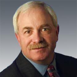 Frederic Goldstein