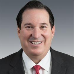 Steve Solomon