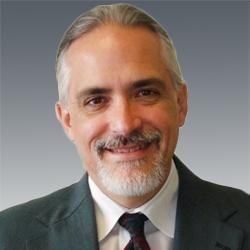George Kleb