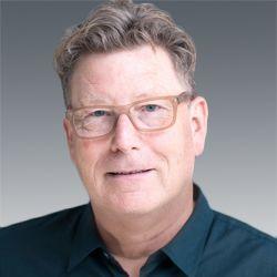 Patrick Winters