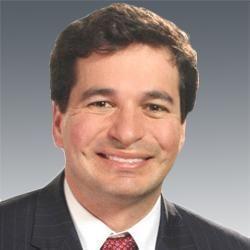 Robert Barberi