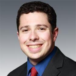 Aaron Boker