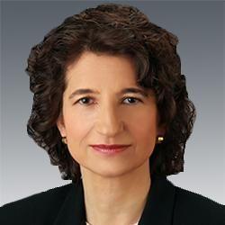 Linda MacCracken