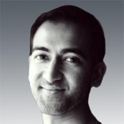 Vardahn Chaudhry