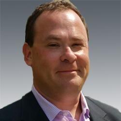 Jason Gerstein
