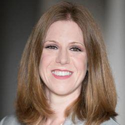 Rebecca Snyder