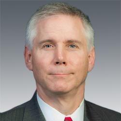 Robert Iber