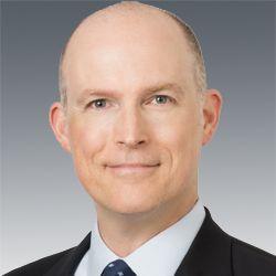 Scot O'Brien