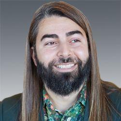 Alano Medonte