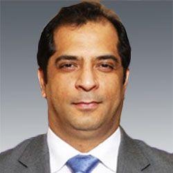 Vinay Nagpal