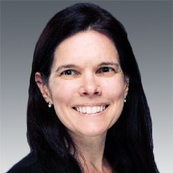 Melissa Dabb