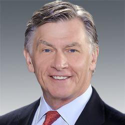 Paul Rubacha