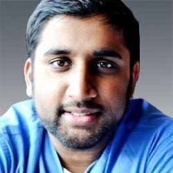 Dr. Azmat Husain