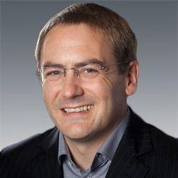 Michael Orr