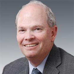 Dr. Will Daniel