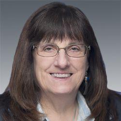 Bonnie Graham