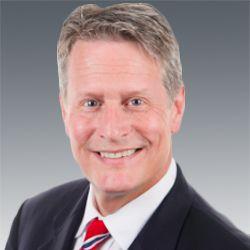 Gordon Soderlund