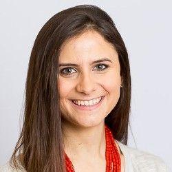 Safinaz Zakaria