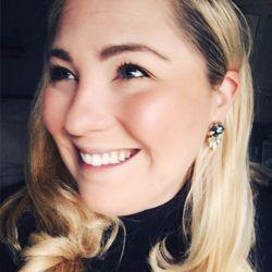 Emma Tattersall