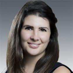 Natasha Guerra