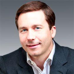 Dr. Daniel Durand