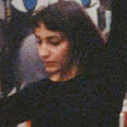 Gabriella Sonabend