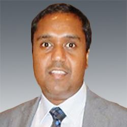 Amith Pulla