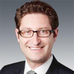 Dr. Jordan Newmark