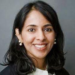 Kamala Subbarayan
