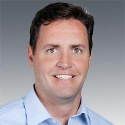 Greg Carender