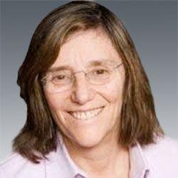 Dr. Barbara Spivak