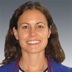 Dr. Diana Anderson