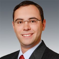 Dr. Christopher Andreoli