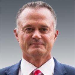 Wes Stewart