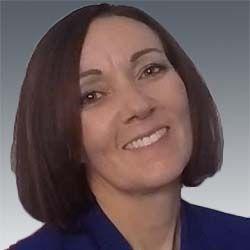 Jennifer Lauritzen