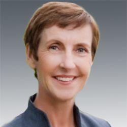 Helen Wilmot