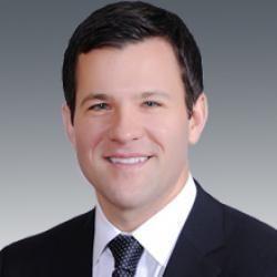 Doug Opalka