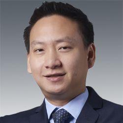 Heng Leong Cheong