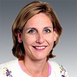 Victoria Quinlan