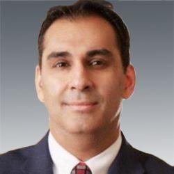 Dr. Sunil Budhrani