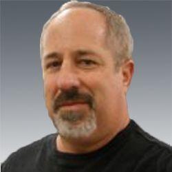 Bruce Eisele
