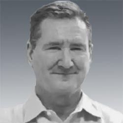 Marshall Sorenson