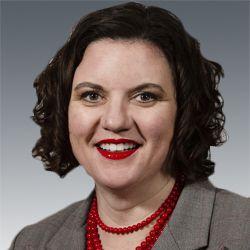 Kira Wagner