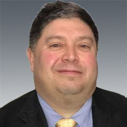 Joe Scalio