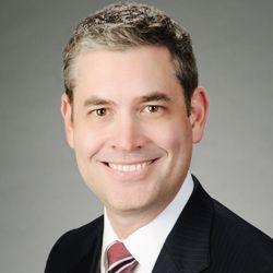 Greg Krafcik